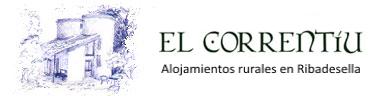El Correntíu Logo